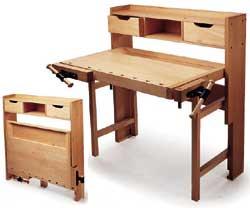 Hobby Desks